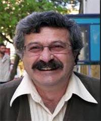 Öner Yağcıoğlu