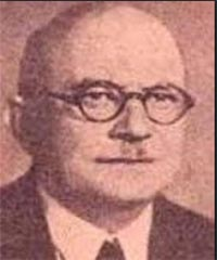 Ali Canip Yöntem