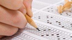 12. Sınıf Kimya Kazanım Test 12 Soruları ve Cevapları Çöz