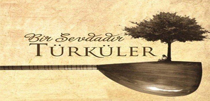 Boş Beşik Türküsünün Hikayesi Sözleri Notaları