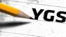 13 Mart 2016 YGS Soruları ve Cevapları