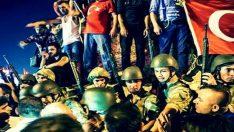 15 Temmuz Demokrasi Zaferi ve Şehitleri Anma Etkinlikleri Kapsamında Yıl Boyu Yapılması Gerekenler
