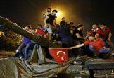 15 Temmuz Demokrasi Zaferi İle İlgili Kısa Bir Kompozisyon