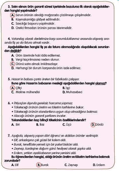 4-sinif-koza-yayinlari-sosyal-bilgiler-ogrenci-calisma-kitabi-sayfa-110-cevabi