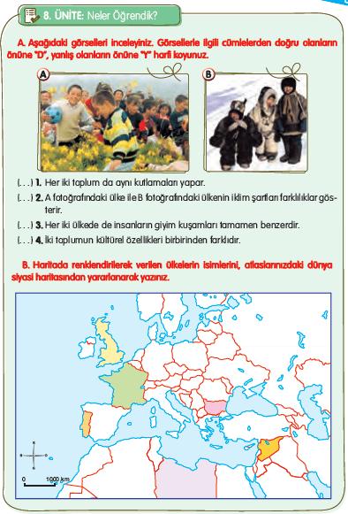 4-sinif-koza-yayinlari-sosyal-bilgiler-ogrenci-calisma-kitabi-sayfa-194-cevabi