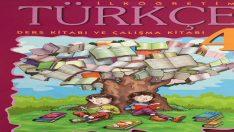 4. Sınıf Özgün Yayınları Türkçe Çalışma Kitabı Cevapları