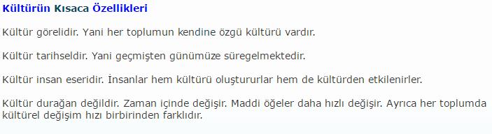 5-sinif-berkay-yayincilik-2-unite-adim-adim-turkiye-cevaplari
