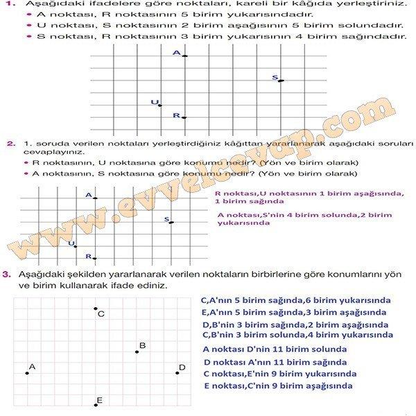 5-sinif-ozgun-yayinlari-matematik-ders-kitabi-sayfa-123-cevabi
