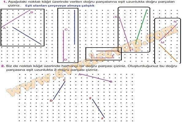 5-sinif-ozgun-yayinlari-matematik-ders-kitabi-sayfa-126-cevabi