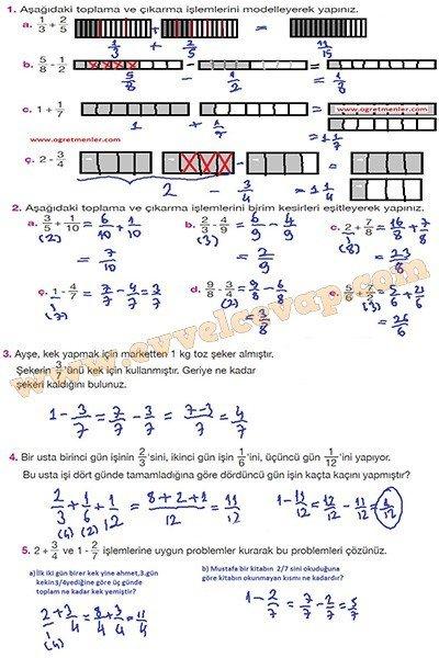 5-sinif-ozgun-yayinlari-matematik-ders-kitabi-sayfa-181-cevabi