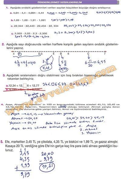5-sinif-ozgun-yayinlari-matematik-ders-kitabi-sayfa-197-cevabi