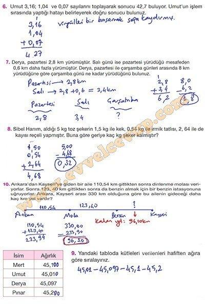 5-sinif-ozgun-yayinlari-matematik-ders-kitabi-sayfa-197-1-cevabi