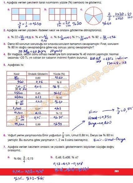5-sinif-ozgun-yayinlari-matematik-ders-kitabi-sayfa-203-cevabi