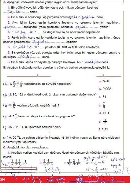 5-sinif-ozgun-yayinlari-matematik-ders-kitabi-sayfa-204-cevabi