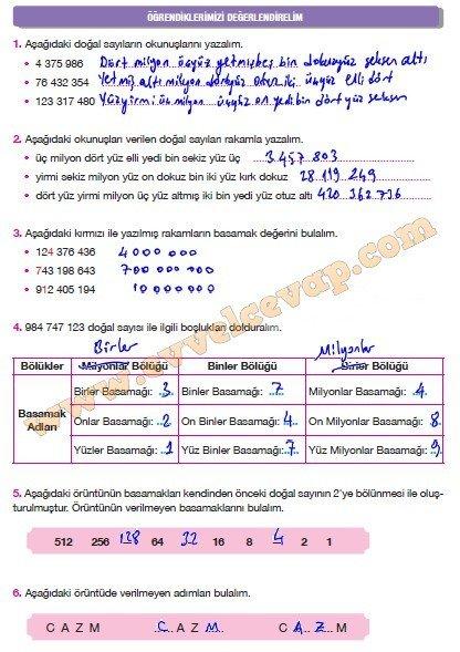 5-sinif-ozgun-yayinlari-matematik-ders-kitabi-sayfa-32-cevabi