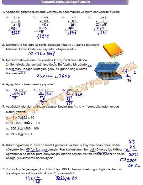 5-sinif-ozgun-yayinlari-matematik-ders-kitabi-sayfa-65-cevabi