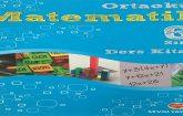 6. Sınıf Sevgi Yayınları Matematik Ders Kitabı Cevapları