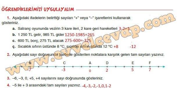 6-sinif-sevgi-yayinlari-matematik-ders-kitabi-sayfa-150-cevabi