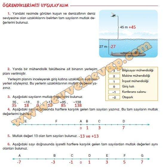 6-sinif-sevgi-yayinlari-matematik-ders-kitabi-sayfa-153-cevabi