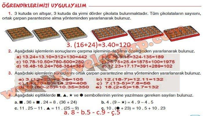 6-sinif-sevgi-yayinlari-matematik-ders-kitabi-sayfa-19-cevabi