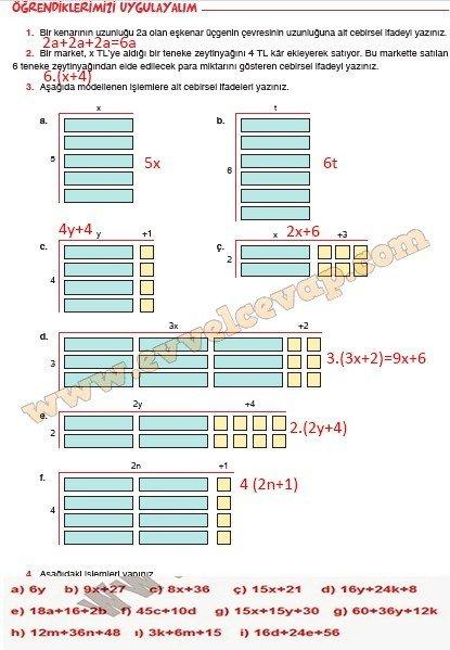 6-sinif-sevgi-yayinlari-matematik-ders-kitabi-sayfa-193-cevabi
