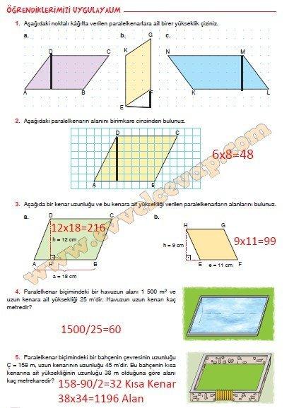 6-sinif-sevgi-yayinlari-matematik-ders-kitabi-sayfa-204-cevabi