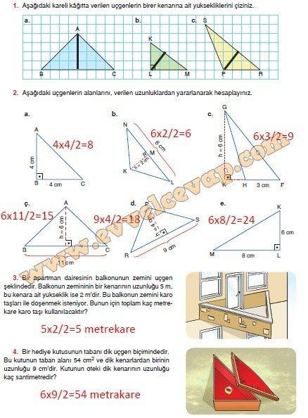 6-sinif-sevgi-yayinlari-matematik-ders-kitabi-sayfa-209-cevabi
