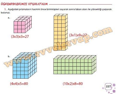 6-sinif-sevgi-yayinlari-matematik-ders-kitabi-sayfa-227-cevabi