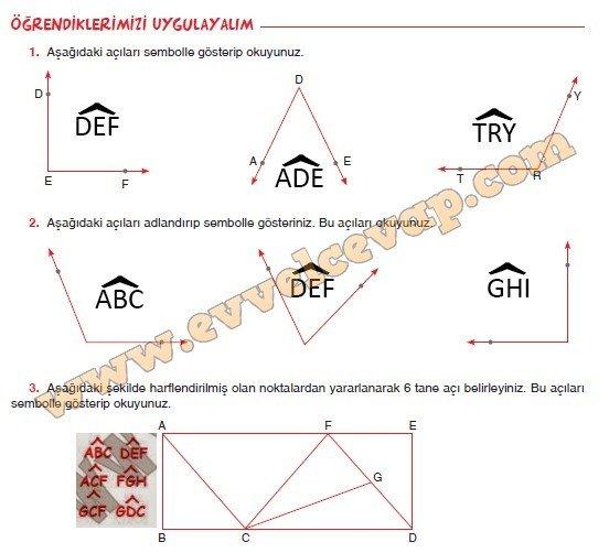 6-sinif-sevgi-yayinlari-matematik-ders-kitabi-sayfa-45-cevabi