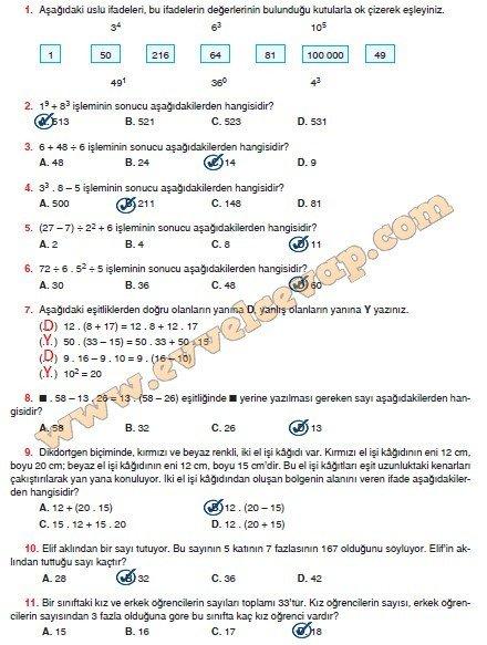 6-sinif-sevgi-yayinlari-matematik-ders-kitabi-sayfa-54-cevabi
