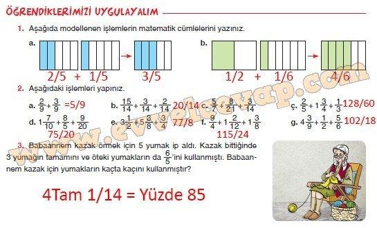 6-sinif-sevgi-yayinlari-matematik-ders-kitabi-sayfa-75-cevabi