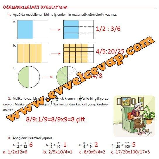 6-sinif-sevgi-yayinlari-matematik-ders-kitabi-sayfa-91-cevabi