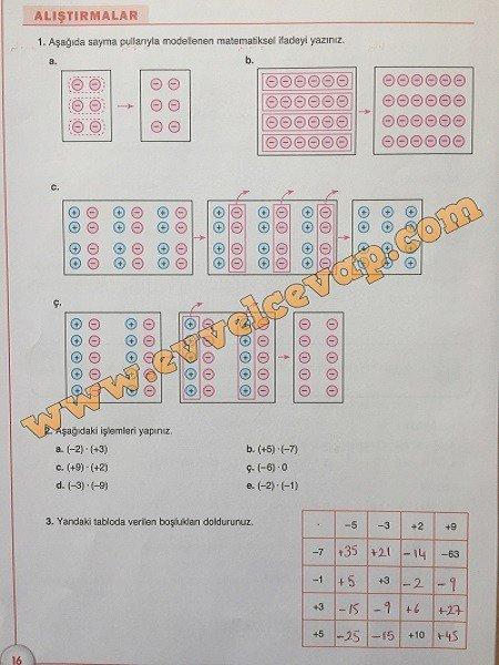 7-sinif-ada-yayincilik-matematik-calisma-kitabi-sayfa-16-cevabi