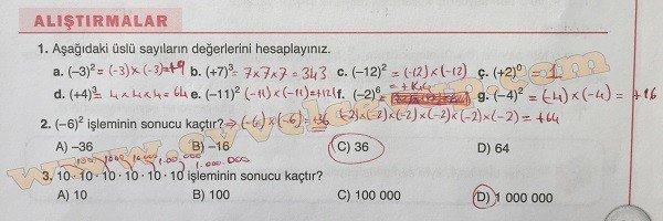 7-sinif-ada-yayincilik-matematik-calisma-kitabi-sayfa-23-cevabi