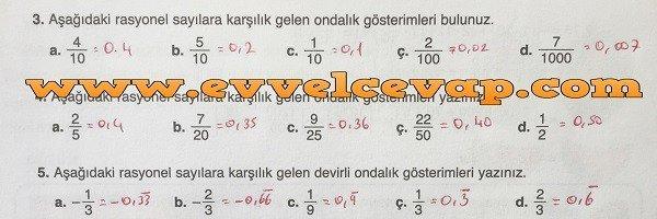 7-sinif-ada-yayincilik-matematik-calisma-kitabi-sayfa-29-cevabi