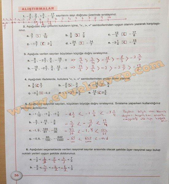 7-sinif-ada-yayincilik-matematik-calisma-kitabi-sayfa-36-cevabi
