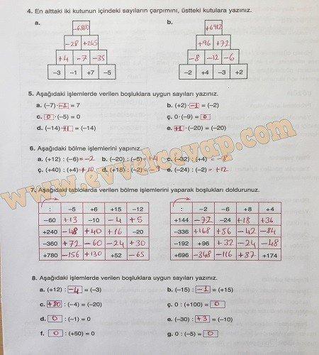 7-sinif-ada-yayincilik-matematik-ogrenci-calisma-kitabi-sayfa-17-cevabi