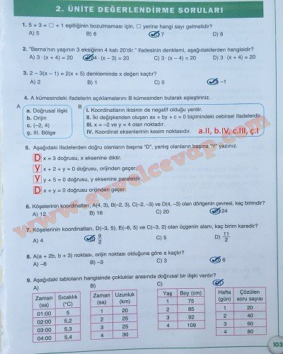 7-sinif-ada-yayincilik-ortaokul-matematik-ders-kitabi-sayfa-103