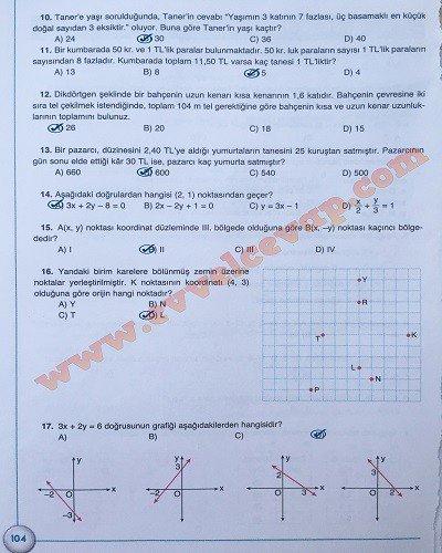 7-sinif-ada-yayincilik-ortaokul-matematik-ders-kitabi-sayfa-104