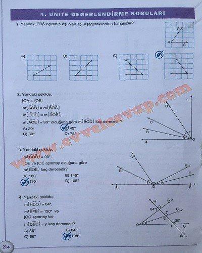 7-sinif-ada-yayincilik-ortaokul-matematik-ders-kitabi-sayfa-214