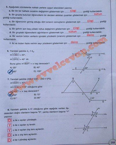 7-sinif-ada-yayincilik-ortaokul-matematik-ders-kitabi-sayfa-215