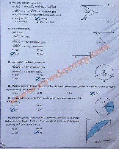 7-sinif-ada-yayincilik-ortaokul-matematik-ders-kitabi-sayfa-216