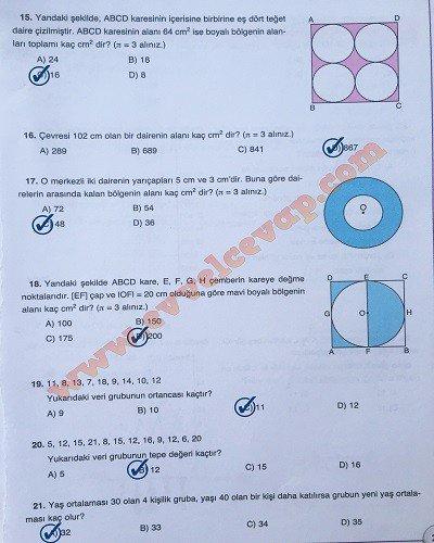 7-sinif-ada-yayincilik-ortaokul-matematik-ders-kitabi-sayfa-217