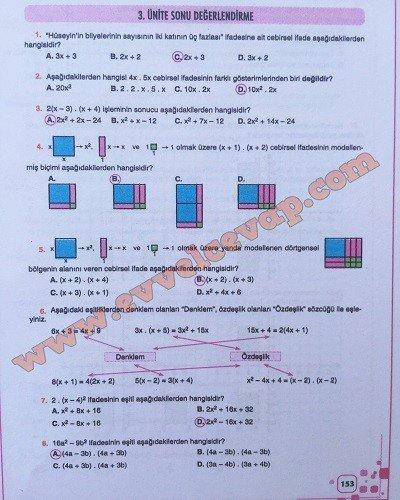 8-sinif-sevgi-yayinlari-ortaokul-matematik-ders-kitabi-sayfa-153