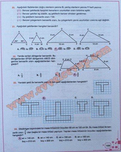 8-sinif-sevgi-yayinlari-ortaokul-matematik-ders-kitabi-sayfa-155