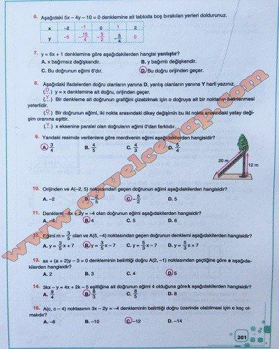 8-sinif-sevgi-yayinlari-ortaokul-matematik-ders-kitabi-sayfa-201