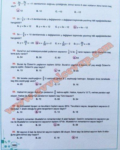 8-sinif-sevgi-yayinlari-ortaokul-matematik-ders-kitabi-sayfa-202
