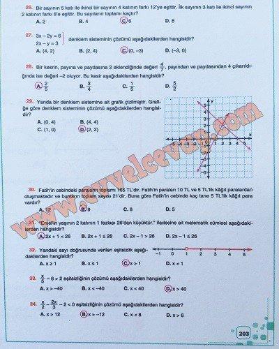 8-sinif-sevgi-yayinlari-ortaokul-matematik-ders-kitabi-sayfa-203