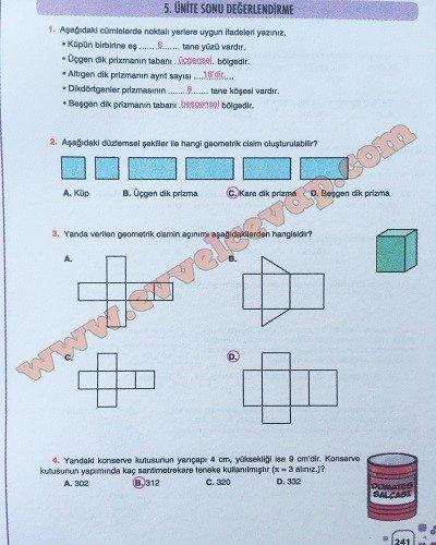 8-sinif-sevgi-yayinlari-ortaokul-matematik-ders-kitabi-sayfa-241