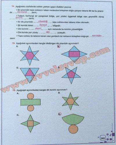 8-sinif-sevgi-yayinlari-ortaokul-matematik-ders-kitabi-sayfa-243